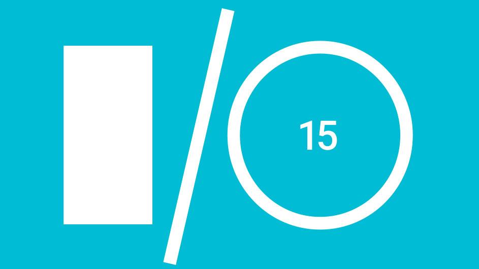 Google I/O 2015: Womit darf gerechnet werden?