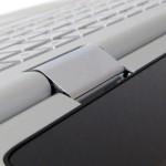 HP Spectre x360 Scharnier-3