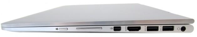 HP Spectre x360 seite-rechts