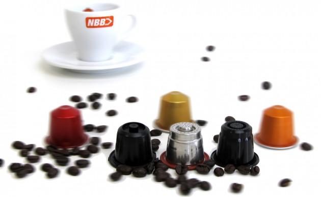 Nespresso-Kapseln-Aufmacher