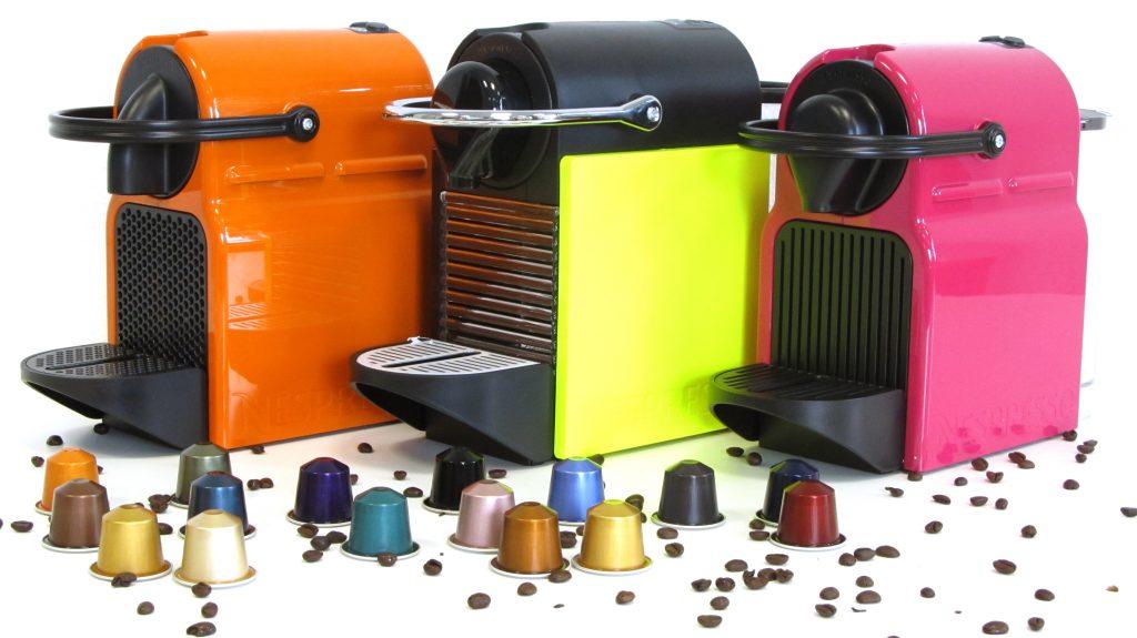 Im Test: Drei Nespresso-Kapseln im Eigenbau – Was taugen diese Kapseln zum Befüllen?