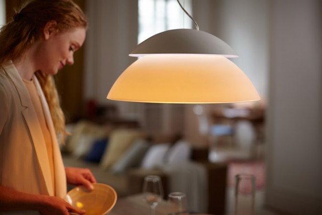 Philips_hue_Beyond_Lifestyle_1