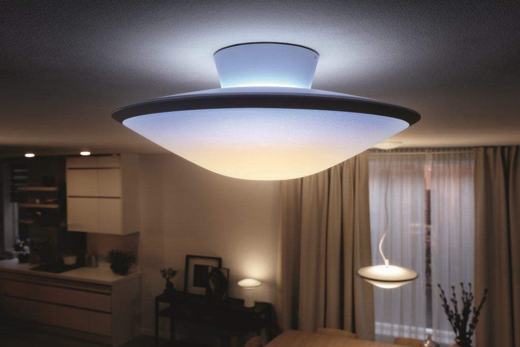 [Tipps und Tricks] Licht für die Ewigkeit: So leben LED-Lampen länger