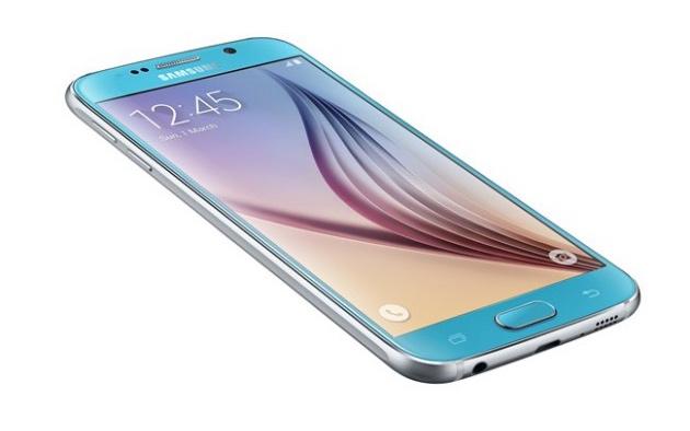 Samsung Galaxy S6: Käufer beklagen locker sitzenden Home-Button