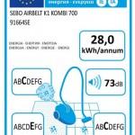 Sebo-Energieklasse-2