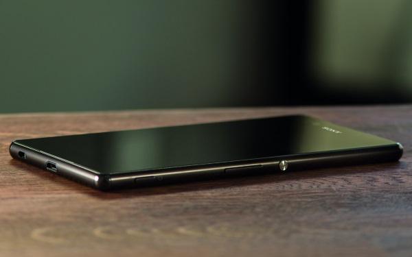 Sony kündigt das Xperia Z3+ für den deutschen Markt an
