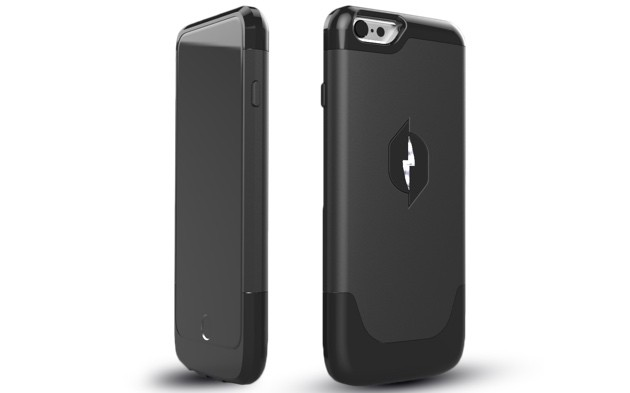 nikola_labs_iphone_case_1