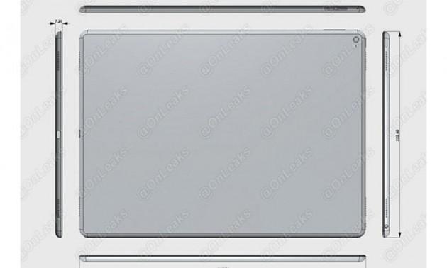onleaks_iPad_Pro