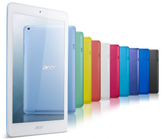 Acer-Iconia-One-8-B1-8201
