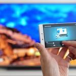 Praxistipp: Medienwiedergabe von Android Devices auf einem TV