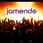 Musikplayer und Internet-Radio