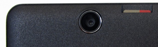 Archos-80-Cesium-Kamera