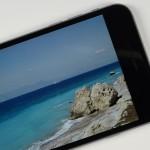 Zehn heiße Sommer-Apps für Android und iOS