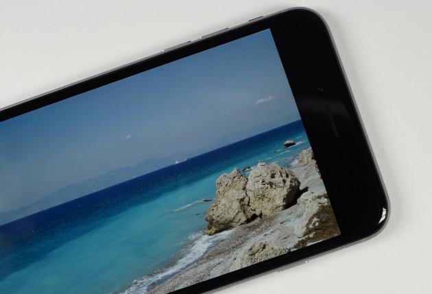 Aufmacher-Sommer-Apps