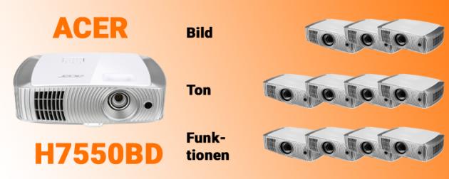 Bewertung-Acer-ST7550BD