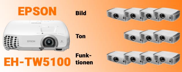 Bewertung-EPSON-TW5100