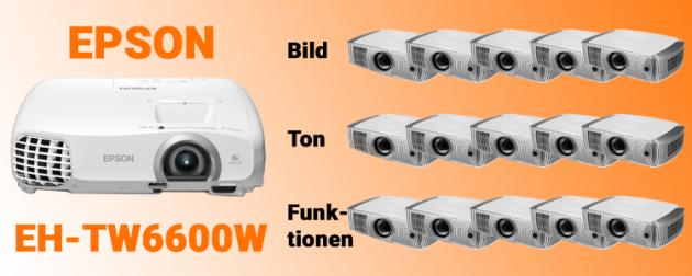 Bewertung-EPSON-TW6600W