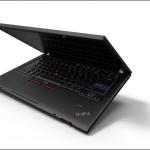 "Lenovos Design Chef will Retro-ThinkPad ""Time Machine"" bauen"