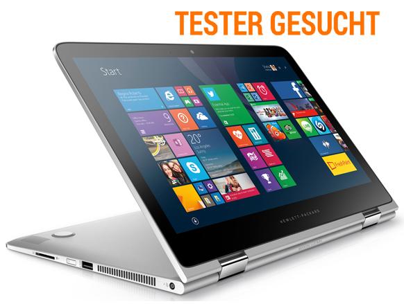HP_Spectre_x360_13-4001ng_tester-gesucht