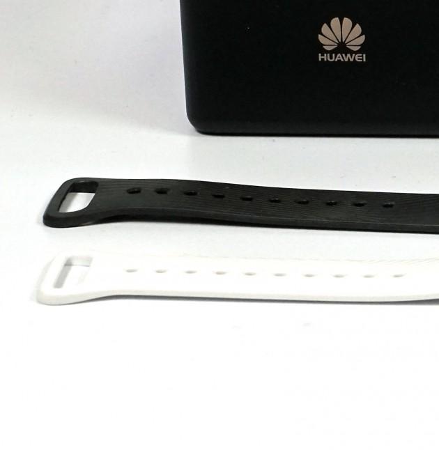 Huawei TalkBand B2 Armband