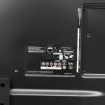 LG 55LF6309: Gut ausgestattet