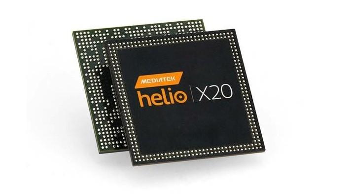 Elephone P9000 Smartphone kommt mit 10-Core CPU