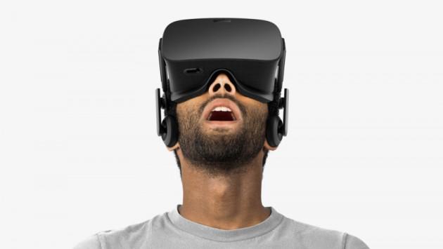Oculus-Rift-5-1024x576-840x473