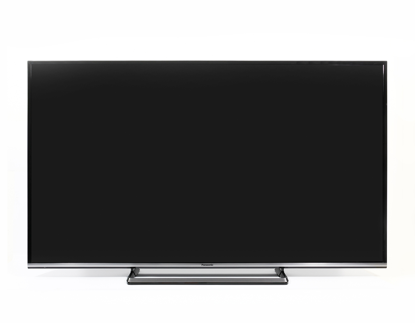 tv 55 zoll top lg uhv uhdtv zoll with tv 55 zoll sony kd xe cm zoll fernseher k ultra hd with. Black Bedroom Furniture Sets. Home Design Ideas