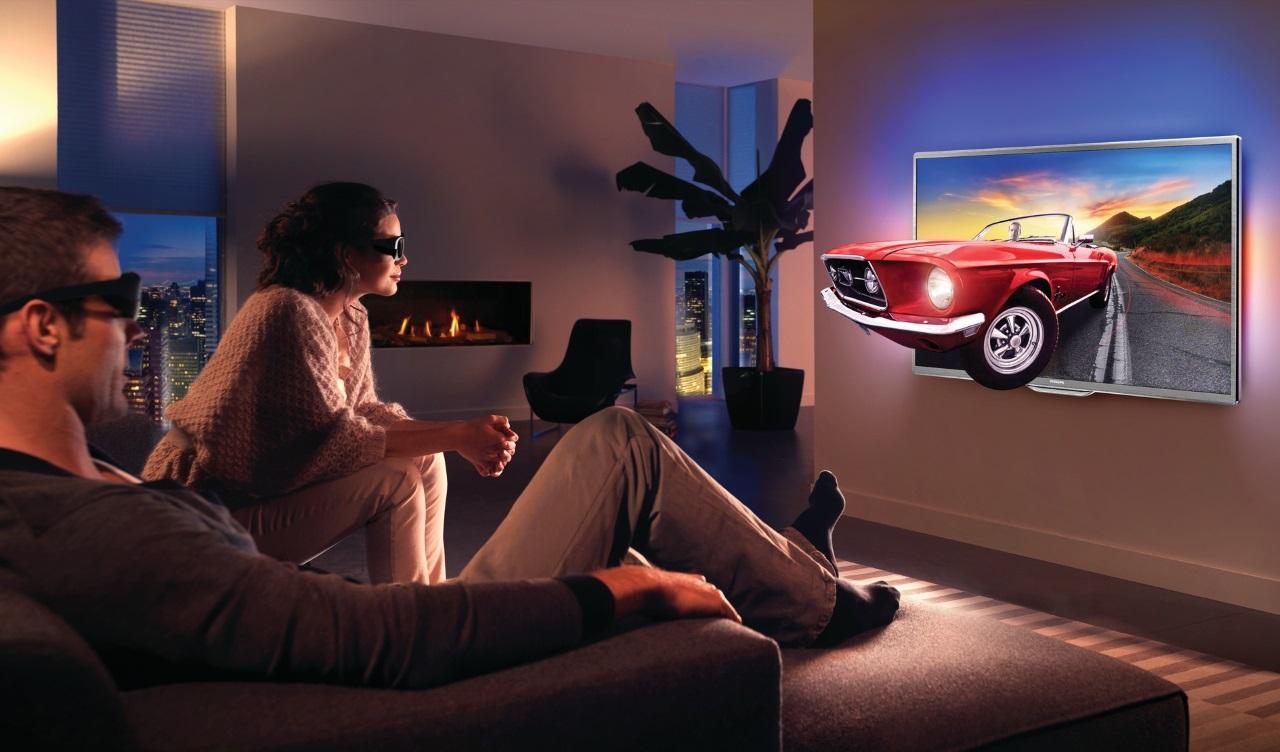 genuss in 3d wie vertr glich sind 3d filme und 3d spiele. Black Bedroom Furniture Sets. Home Design Ideas