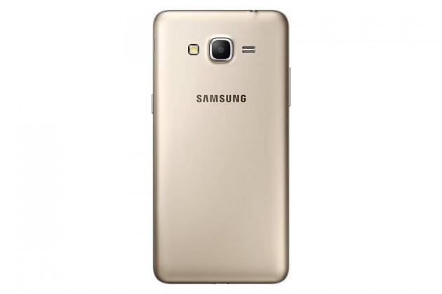 Samsung-Galaxy-Grand-Prime-Value-Edition-SM-G531F-1434017218-0-0