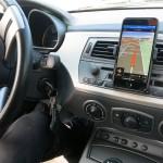 Praxistipp: So einfach klappt die Auto-Navigation mit dem Smartphone