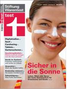 Stiftung-Warentest-Heft07-2015
