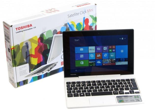 Toshiba-Click-Mini-Fazit-neu