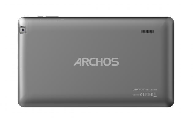 archos_101bcopper-large_06