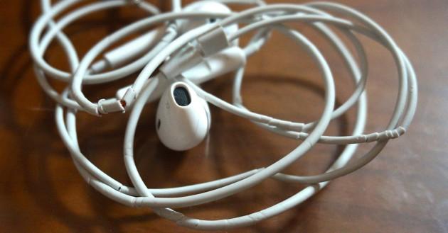 earpod-479679_1200
