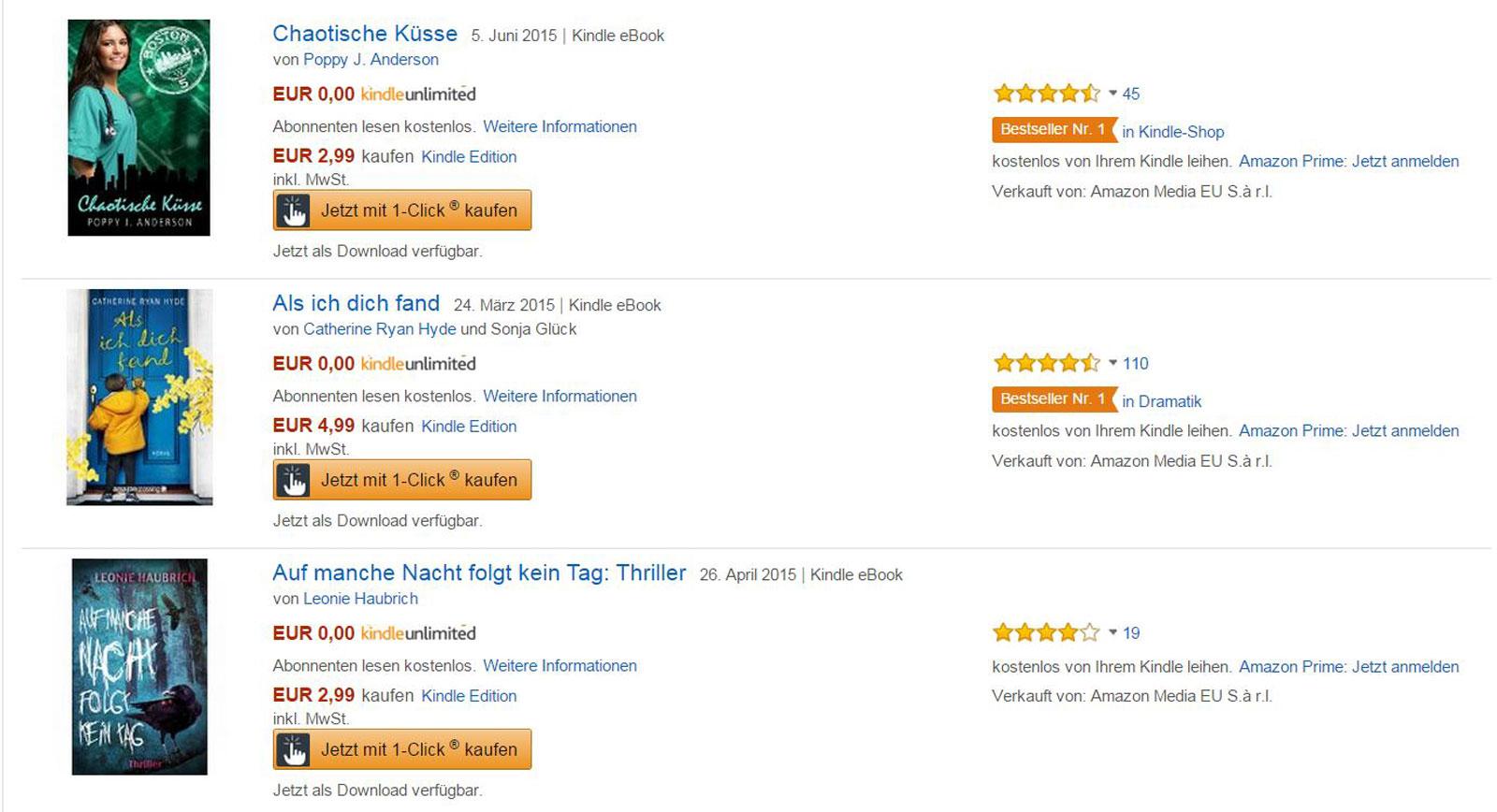 Urlaubsreif: E-Book-Flatrates für Android und iOS - photo#50
