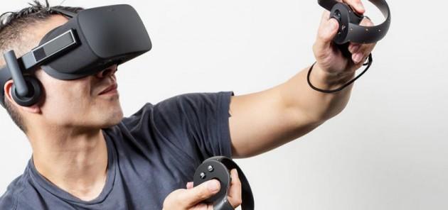oculus-rift-gaming-840x395