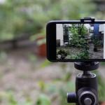 Praxistipps für bessere Fotoaufnahmen mit dem Smartphone