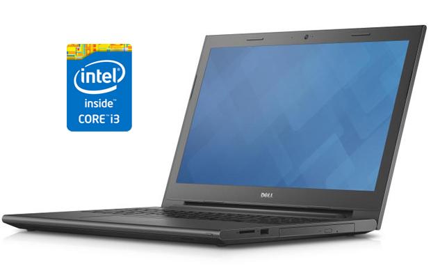 Dell-3546-Vostro-Core-i3