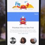 Facebook-App: Neue Einstellungen für bevorzugte Anzeige von  ...