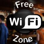 Praxistipp: Freie Wi-Fi-Hotspots im Ausland finden