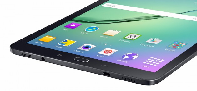 Galaxy Tab S2_Black_14