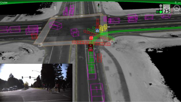 Google-driverless-car-concept