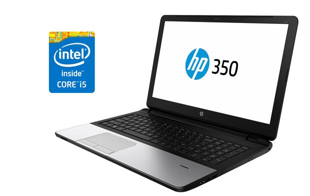 HP-350
