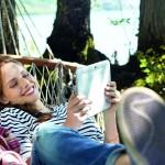 Reiserouter – ein mobiler WLAN-Hotspot bietet mehr als  ...