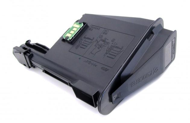Kyrocera Ecosys FS-1041 Toner