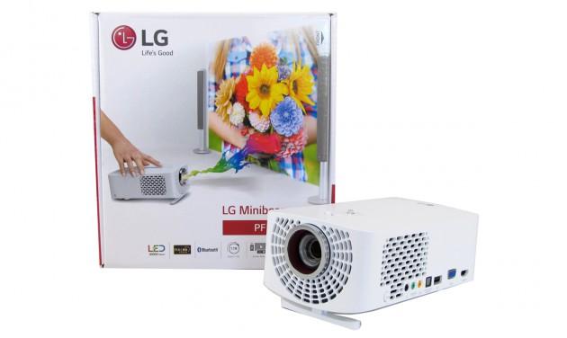 LG-PF-1500-Faizt