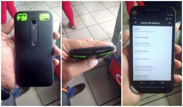 Motorola-Moto-G-2015-3rd-Gen-LEAK-1024x602