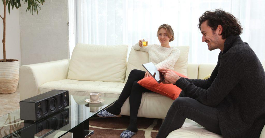 AAC, aptX HD und LDAC erklärt: Schlechte Klangqualität beim Streamen muss nicht sein