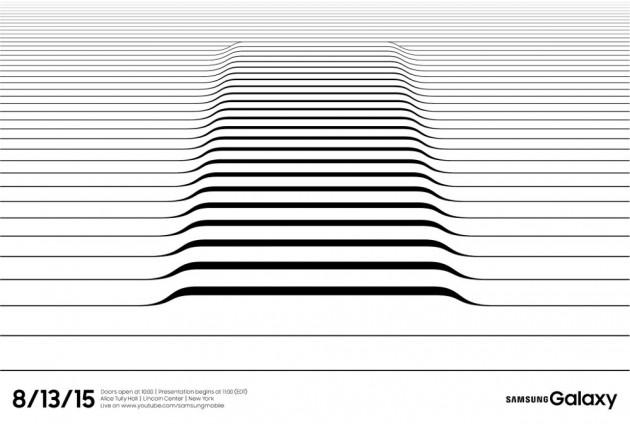 Samsung-Galaxy-Unpacked-August-13
